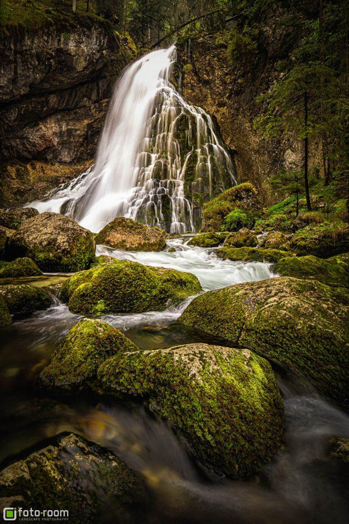 Gollinger_Wasserfall_mit_PROOF